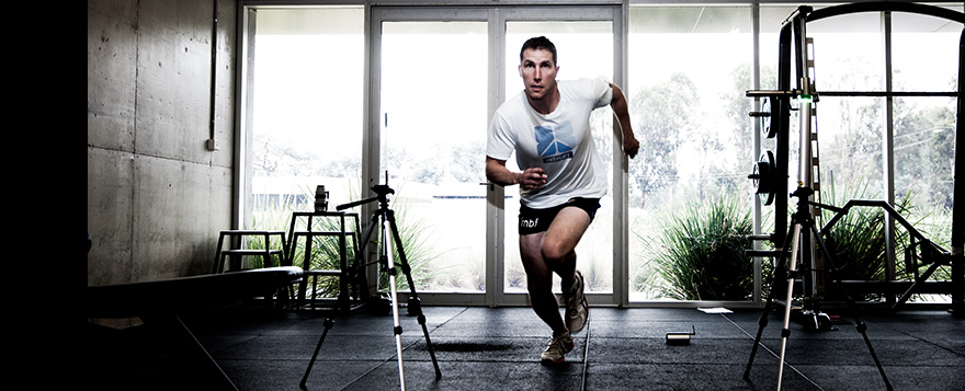 ERSP Elite Rehab and Sports Physiotherapy Canberra Kingston Treatment