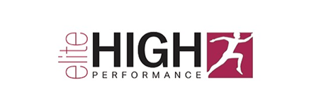 Elite High Performance