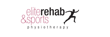Elite Rehab & Sports Physiotherapy