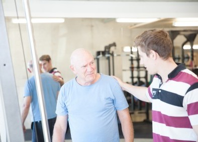ERSP Rehabilitation   Elite Rehab & Sports Physiotherapy Canberra Kingston