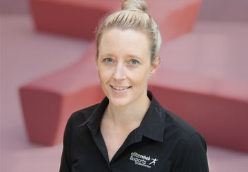 ERSP Dietetics   Elite Rehab & Sports Physiotherapy Canberra Kingston