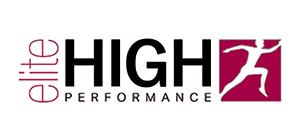 Elite High Performance